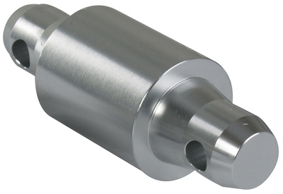 Global Truss S230 Truss Spacer 230mm Male