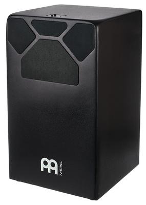 Meinl MPDC1 Digital Cajon B-Stock