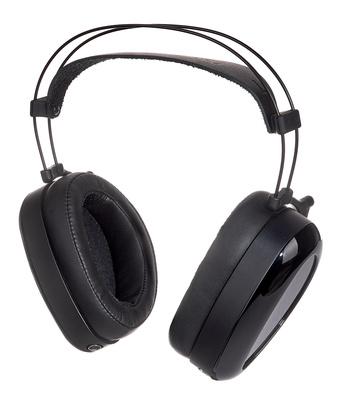 Dan Clark Audio AEON 2 Noire