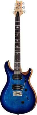 PRS SE Custom 24 DC