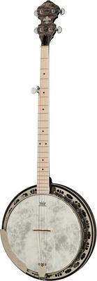 Ortega OBJE400TCO Banjo