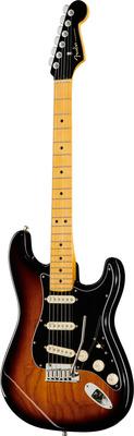 Fender AM Ultra Luxe Strat MN 2CS