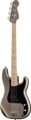 Fender 75th Dia Anniversary P-Bass