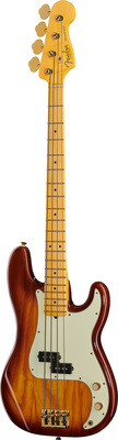Fender 75th Anni Com P-Bass BB MN
