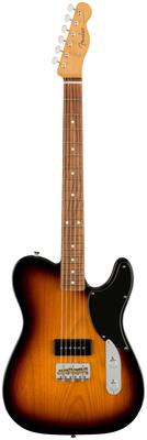 Fender Noventa Tele PF 2CS B-Stock