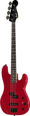Fender Boxer PJ-Bass TR RW