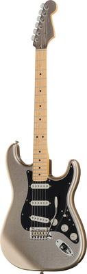 Fender 75TH Anni Strat MN Diamond Ann