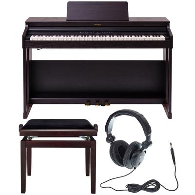 Roland RP-701DR Set