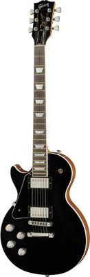 Gibson Les Paul Modern Graphite LH