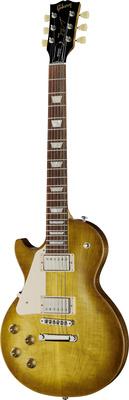 Gibson Les Paul Tribute SHB LH