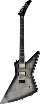 Epiphone Brendon Small GhostHorse Explo