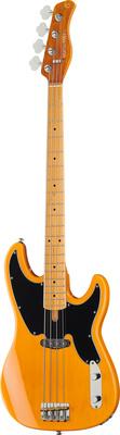 Marcus Miller D5 Alder-4 BB
