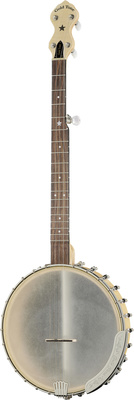 Gold Tone CC-Carlin 12 LH 5-str.Banjo