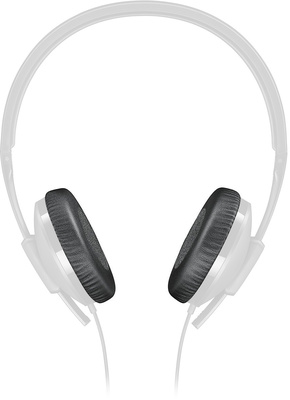 Sennheiser HD 100 Ear Pads