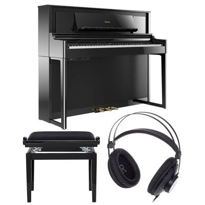 Roland LX-706 PE Set