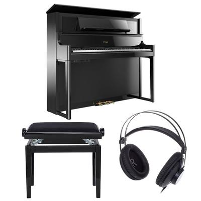 Roland LX-708 PE Set
