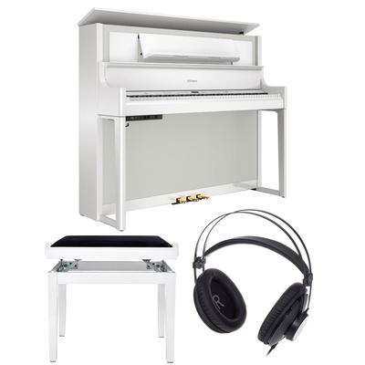 Roland LX-708 PW Set