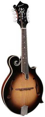 Richwood RMF-60-VS F-Style Mandoline