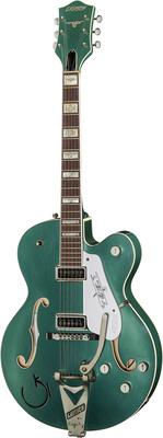 Gretsch G6120 55 Chet Atkins Relic SHG