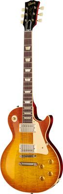 Gibson Les Paul 60 AB 60th Anniv.