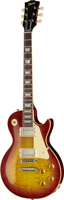 Gibson Les Paul 60 DCS 60th Anniv.