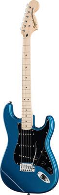 Fender Squier Affinity Strat MN LPB