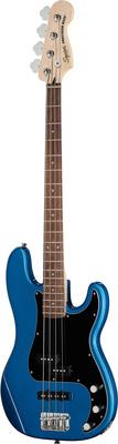 Fender SQ Affinity P Bass PJ LPB