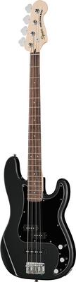 Fender SQ Affinity P Bass PJ CFM