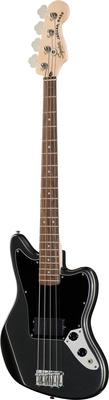 Fender SQ Aff. Jaguar Bass H CFM