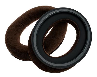 Sennheiser HD-599 Ear Pads