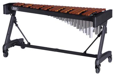 Adams XS2LA40 Solist Xylophone A=442