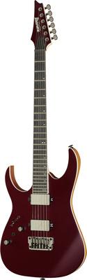 Ibanez RG5121L-BCF Prestige