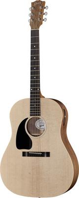Gibson G-45 LH Natural Generation