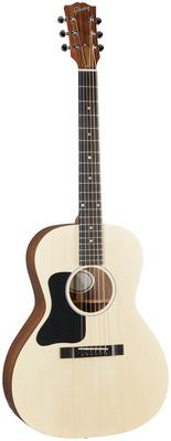 Gibson G-00 LH Natural Generation