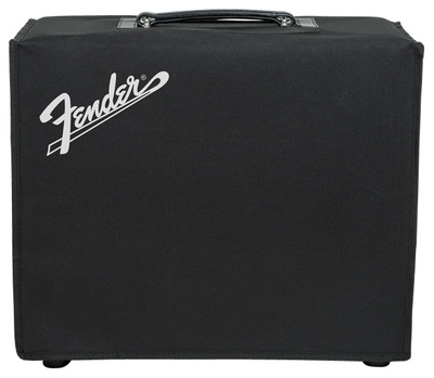Fender Mustang GTX100 Amp Cover