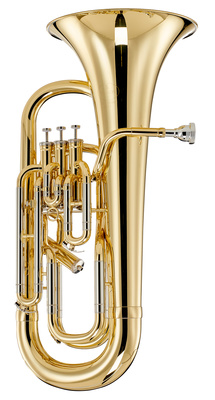 Besson BE165-C-1 Student Euph B-Stock