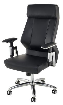 Studio Desk Ergo 2.0 Studio Chair  B-Stock
