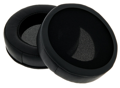Dekoni Audio EPZ-DT78990-CHL