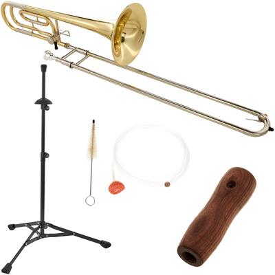 Thomann Classic TF547 L Trombone Set