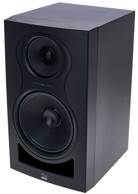 Kali Audio IN-8 2nd Wave B-Stock