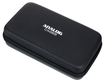 Analog Cases Glide Case MC-101 / TR6S