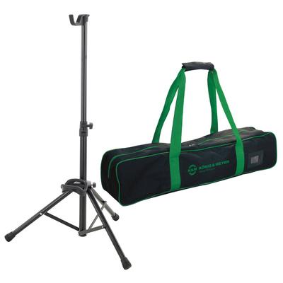 K&M 14920 Tenor Horn Stand Set