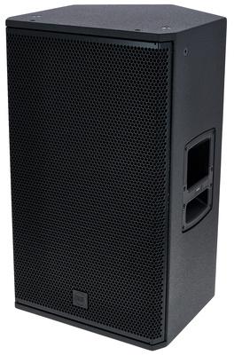 RCF NX 915-A B-Stock