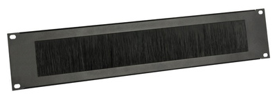 Adam Hall 87222 Brush
