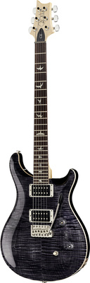 PRS CE 24 Grey Black