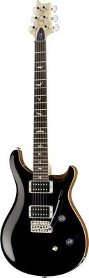 PRS CE 24 Black