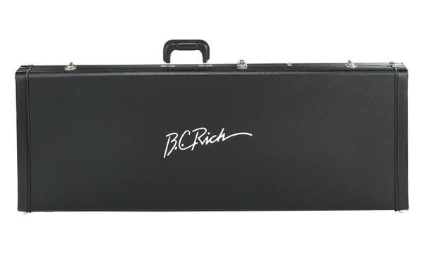 Ironbird bc rich BC Rich