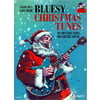 Schott Bluesy Christmas Tunes