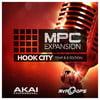 AKAI Professional Hook City Trap & B Edition
