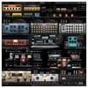 Positive Grid BIAS Studio Platinum